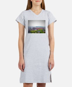 Edinburgh, Scotland T-Shirt