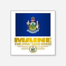 Maine Pride Sticker
