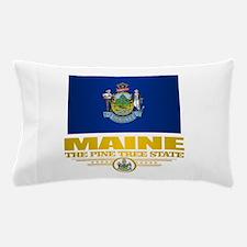 Maine Pride Pillow Case
