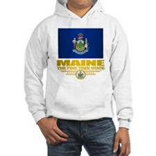 Maine Pride Hoodie