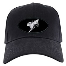 Dirt bike High Flying Baseball Hat
