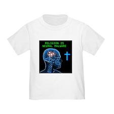 neural T-Shirt