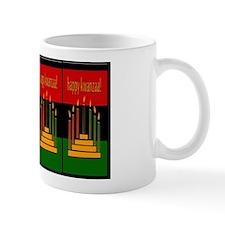 Kwanzaa Mug