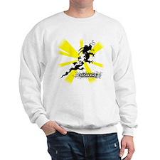 Shenlong Sweatshirt
