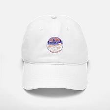 Vintage Key West Baseball Baseball Baseball Cap