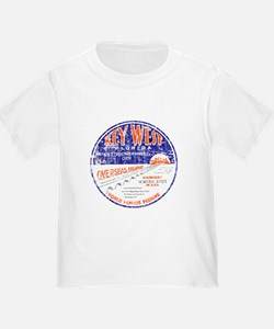 Vintage Key West T-Shirt