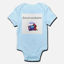 future conductor.bmp Body Suit