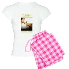 Emma pajamas