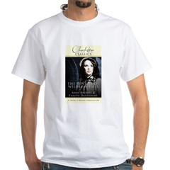 The Tenant of Wildfell Hall T-Shirt