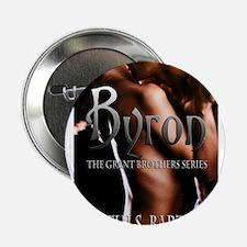 """Byron 2.25"""" Button"""