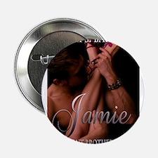 """Jamie 2.25"""" Button"""