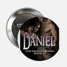 "Daniel 2.25"" Button"