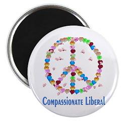 Compassionate Liberal 2.25
