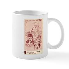 1941 Coffee Mug