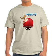 BigBall Light T-Shirt