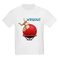 BigBall Kids Light T-Shirt
