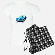 Citroen DS 21 Pajamas