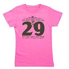 29-darks.png Girl's Tee