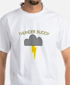 Thunder Buddy T-Shirt