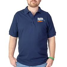 1ST CLASS GYMNAST T-Shirt
