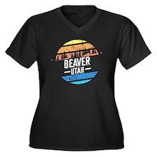 1ST CLASS GYMNAST Dog T-Shirt