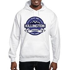 Killington Midnight Hoodie