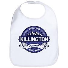 Killington Midnight Bib