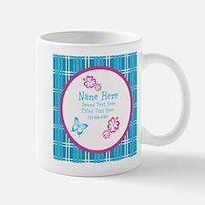 Make it Your Own Mug