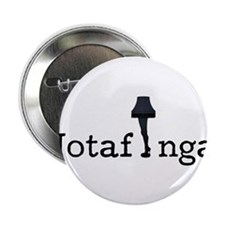 "Notafinga! 2.25"" Button"