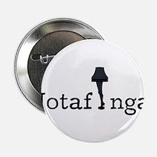 """Notafinga! 2.25"""" Button"""