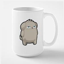 Snops: Mug