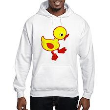Little Duckling Hoodie