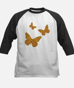 Indian Monarch Tee