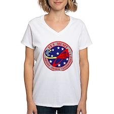 Cute Corporation Shirt