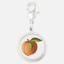 Peach Charms