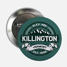 "Killington ""Vermont Green"" 2.25"" Button"