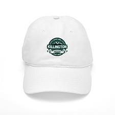 "Killington ""Vermont Green"" Baseball Cap"