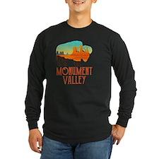 Peace - Love - Dachshunds T-Shirt
