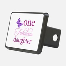 One Fabulous Daughter Hitch Cover
