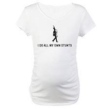 Bass Clarinet Player Shirt
