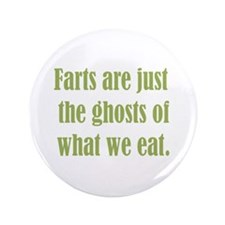 "Farts are just the Ghosts 3.5"" Button"