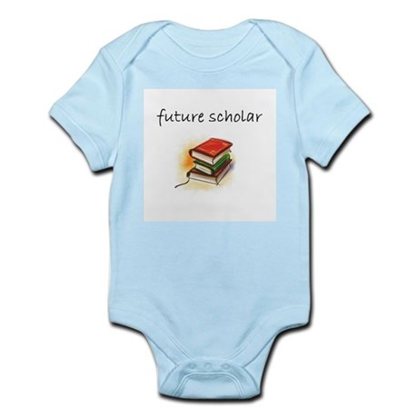 future scholar.JPG Body Suit
