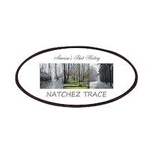ABH Natchez Trace Patch