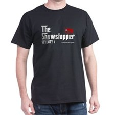 The Showstopper T-Shirt