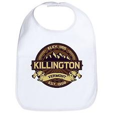 Killington Sepia Bib