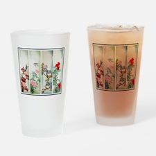 Best Seller Asian Drinking Glass