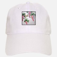Best Seller Asian Baseball Baseball Baseball Cap