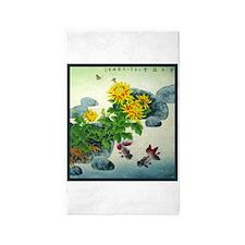 Best Seller Asian 3'x5' Area Rug