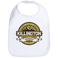 Killington Tan Bib