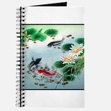 Best Seller Asian Journal